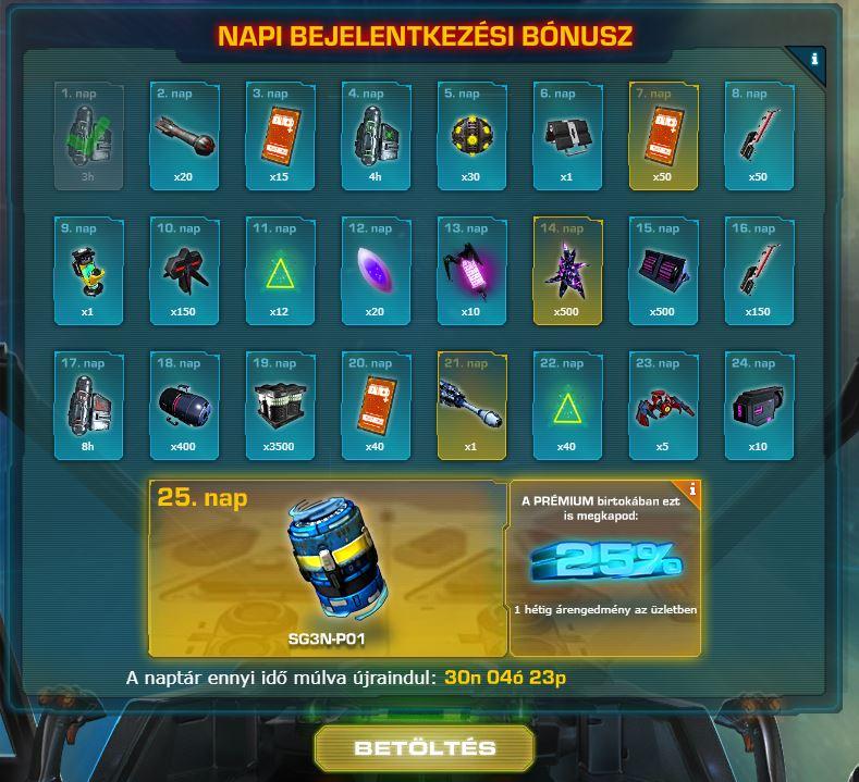 2021_10_daily_daily_login_bonus_rewards.JPG