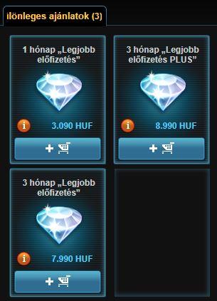 a_legjobb_bonuszcsomagok_csomagjai.JPG