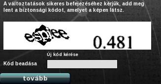 ada33f809eddb604c95f6b0fe7b3ad494ff469c7.png