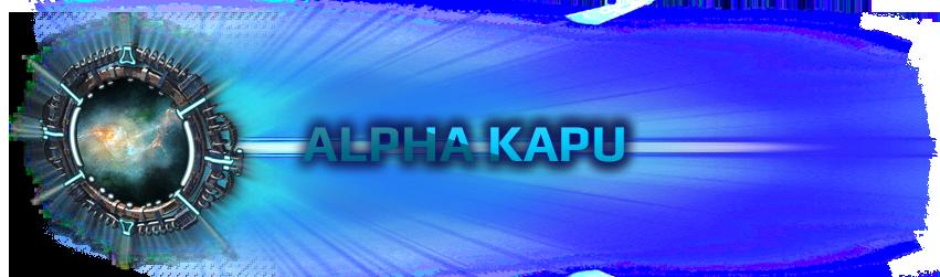 alfa.png
