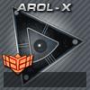 arol-x_100x100.png