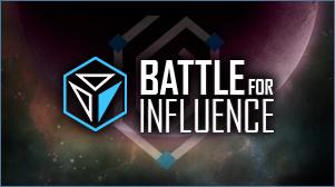 battle-for-influence_2017.jpg