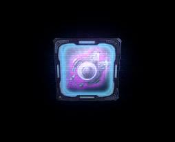 battle-repair-bot21.png