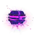 Black Light box pink.png