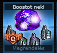 booster1.png