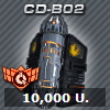 CD-B02_Icon.png
