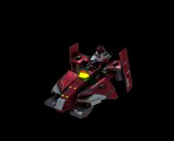 citadel-epion53.png
