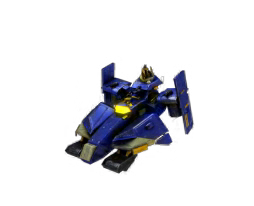 citadel-osiris53.png