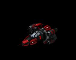 corsair64.png