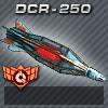 darkorbit_rocket_dcr-250_100x100_bsgo.ru.png