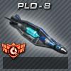 darkorbit_rocket_pld-8_100x100_bsgo.ru.png