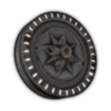darksilver_coin_100x100.png