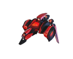 disruptor-arios64.png