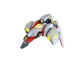 disruptor-neikos64.png
