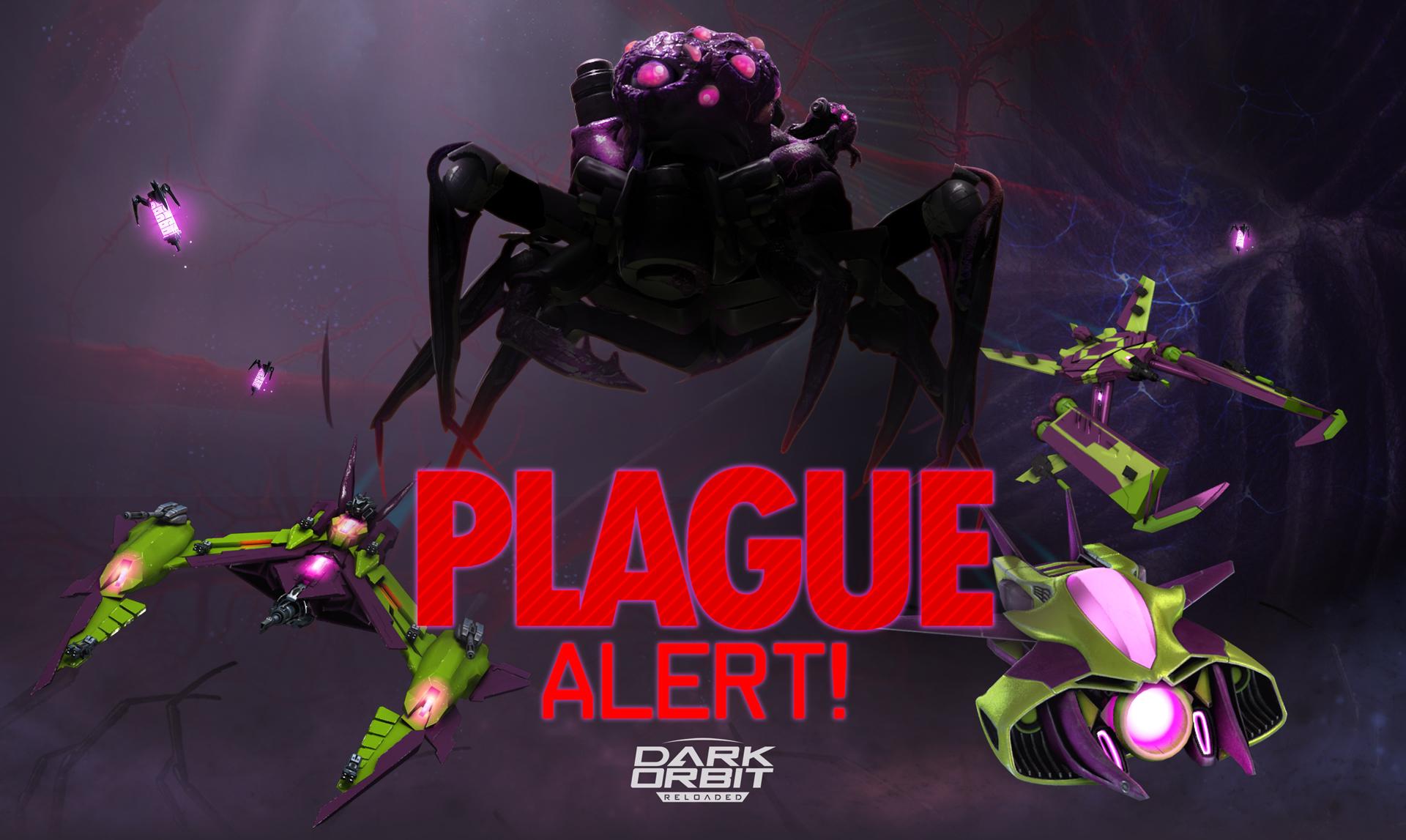 DO_fb-teaser_plagueAlert2020.jpg