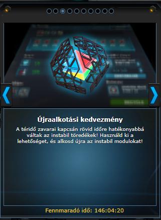 do_instabil_modul_ujraalkotasi_kedvezmeny.png