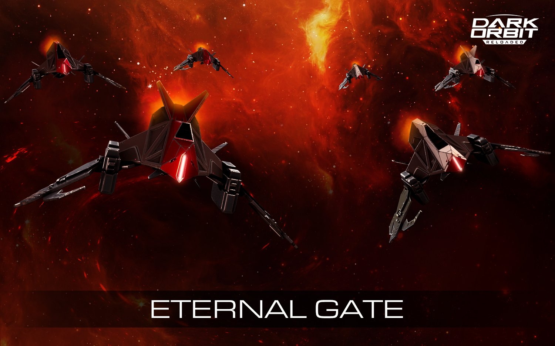 DO_marketing_eternal-gate_202004.jpg