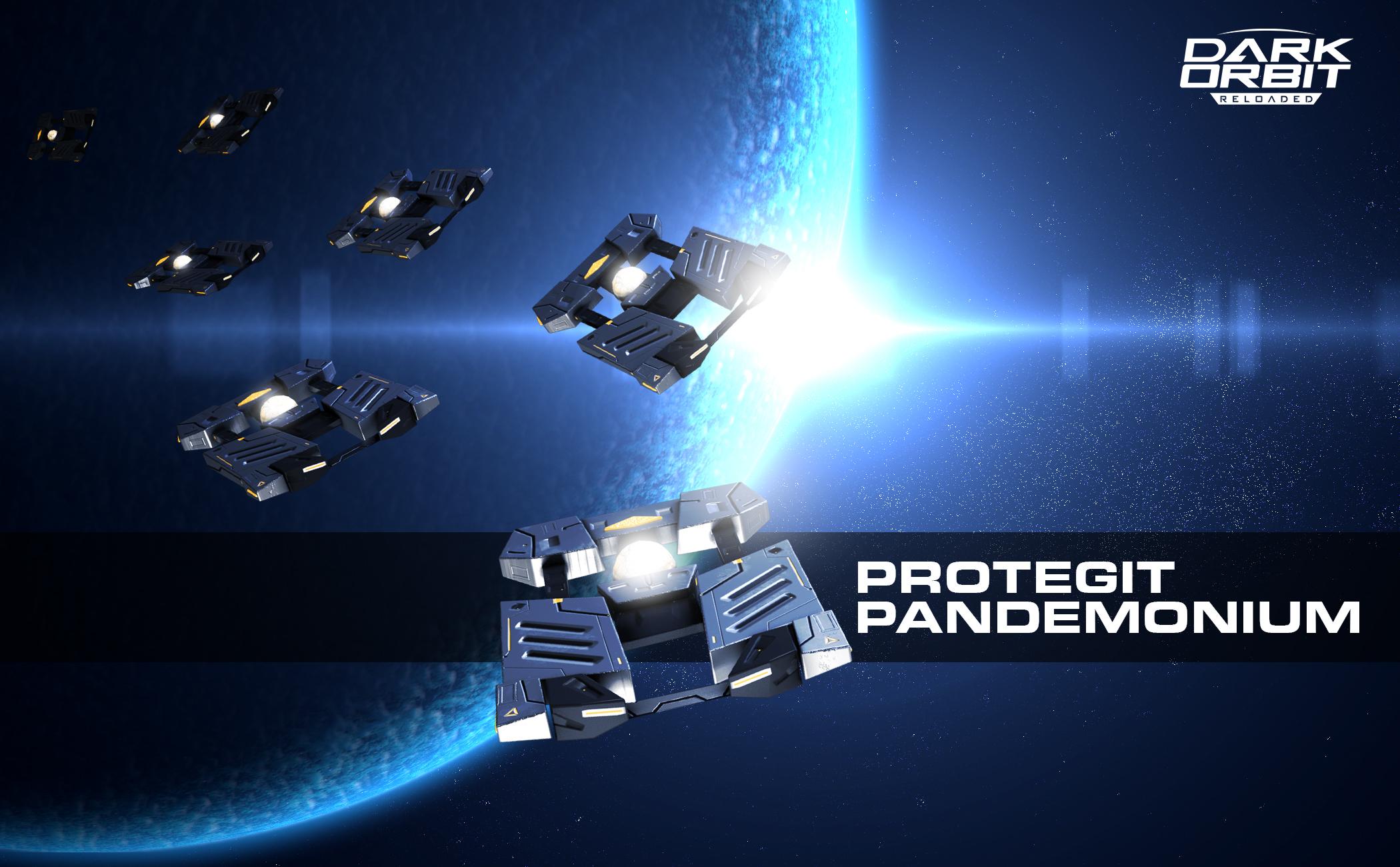 DO_protegit_pandemonium.jpg