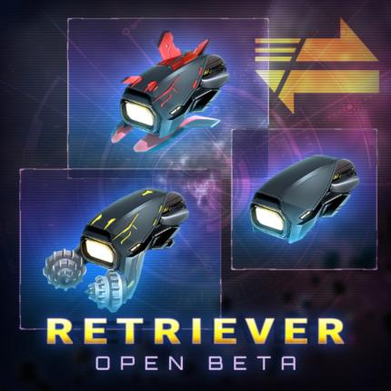 DO_retriever_openbeta.jpg