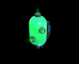 explosive-charging-blob1.png