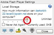 flash2_www.kepfeltoltes.hu_.jpg