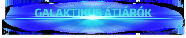 galaktikus_atjarok.png