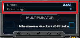 GG_ee_uri.png