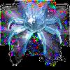 GG_emperor_kristallon_bomba.png