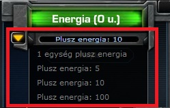 GG_gomb_energia_mennyiseg.jpg