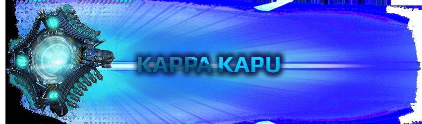GG_Kappa.png