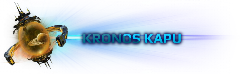 GG_kronos.png