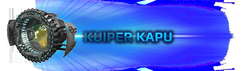 GG_Kuiper.png