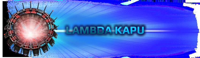 GG_lambda.png