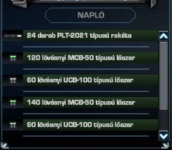 GG_log-naplo.png