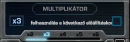 GG_multiplikator.jpg