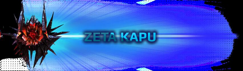 GG_zeta.png
