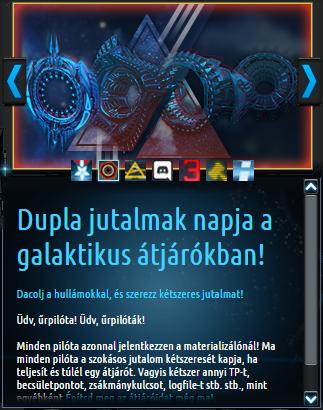 GGdupla.png