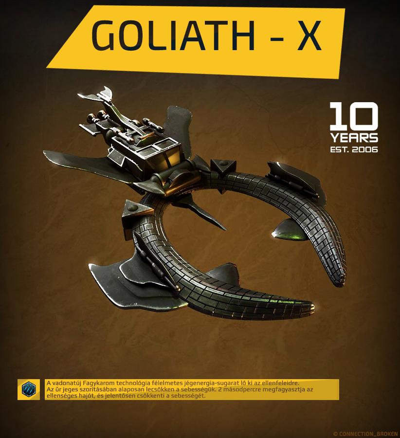 goliath-x.png