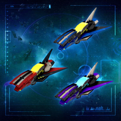 holo_ship_desings_in_GG_and_for_sale_396x396.jpg