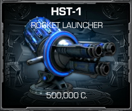 HST-1.png