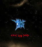 Icy.png