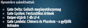 kj2.png
