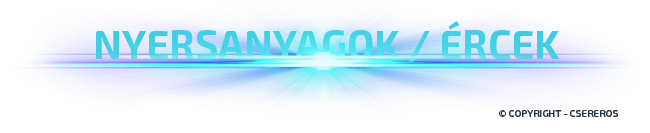 NZxylVi.png