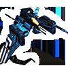 ocean cyborg.png