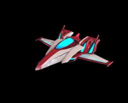 orcus-starscream64.png
