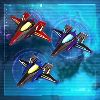 orcus_ship_desings_in_GG_and_for_sale_395x396.jpg