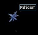 Palládium.jpg
