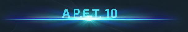 PET08.png