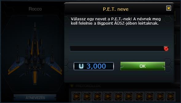 pet15.png