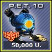 Pet9.png